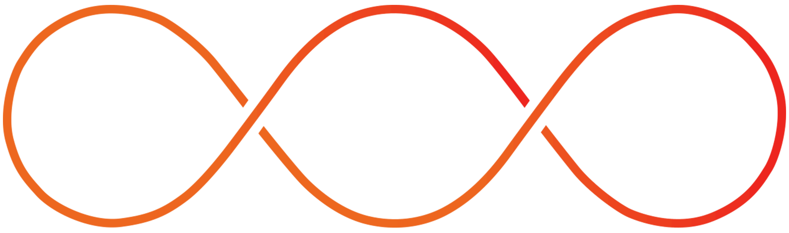 Chalo Desh Banaye