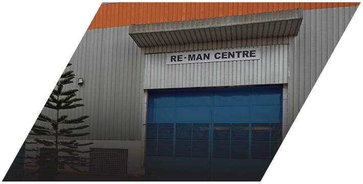 reman-center