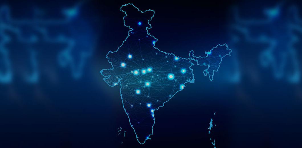 Tata Hitachi Dealer Locator