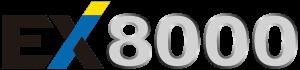 EX 8000-6 Excavators