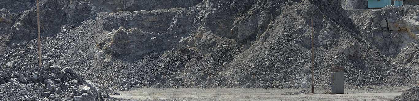 Mining Excavators Hitachi