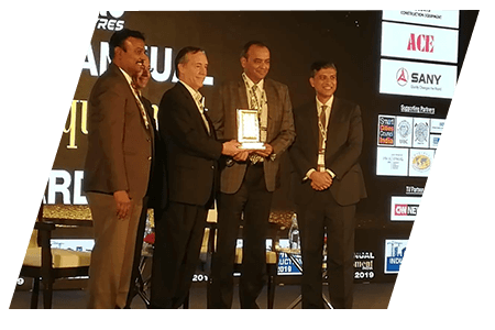 Tata Hitachi Announcements